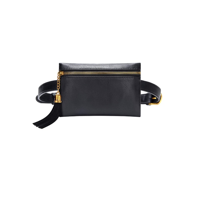 Woman bags clutches wallets